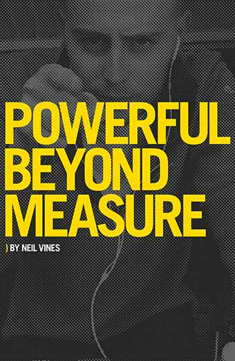 PowerfulBeyondMeasure