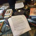 Memoir Writing Workshop at Driftwood Beach House